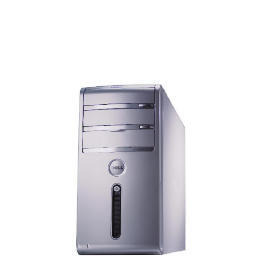 Dell Inspiron 530 PDC E2220 2GB 160GB Desktop Reviews