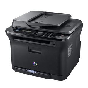 Photo of Samsung CLX-3175  Printer