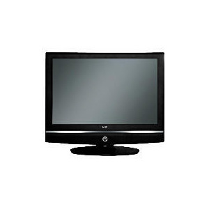Photo of UMC 203-9138 Television