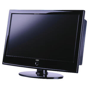 Photo of UMC 21.6 HD Ready  Television