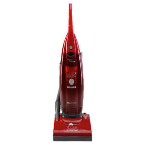 Photo of Hoover DM6210 Vacuum Cleaner