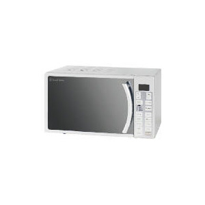 Photo of Russell Hobbs 1713 Microwave