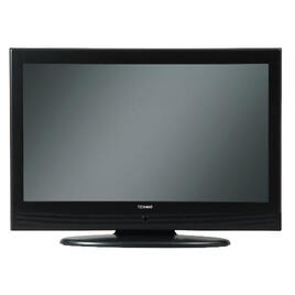 Technika LCD26-209 Reviews