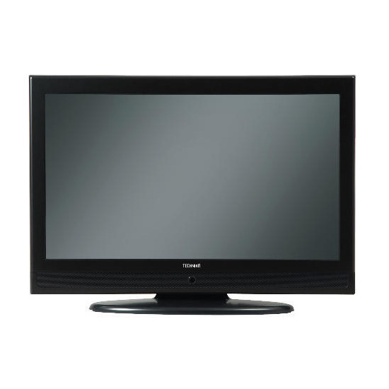 Technika LCD26-209