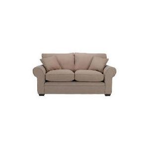 Photo of Largo Large Sofa, Taupe Furniture