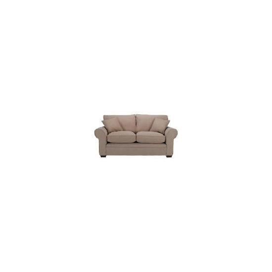 Largo Large Sofa, Taupe