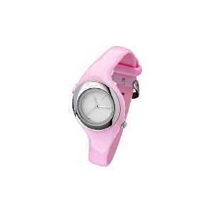 Photo of Nike Womens Sync Watch Watches Woman
