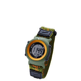Nike Boys Timber Watch Reviews