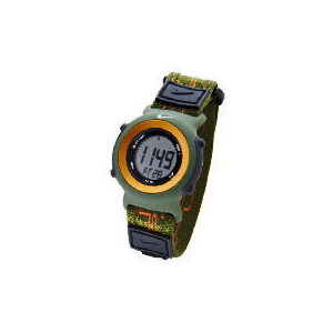 Photo of Nike Boys Timber Watch Watches Child