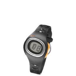 Nike C3 Heart Rate Monitor Reviews