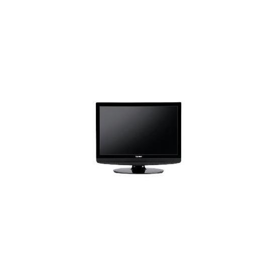 Technika LCD19DVD-208