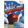Photo of AMF Bowling: Pinbusters! Nintendo Wii Video Game