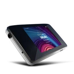 iRiver Clix 2 4GB