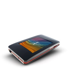 iRiver Clix 2 8GB