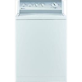 Maytag 3LMTW4905TW 7.5Kg Washing Machine Reviews
