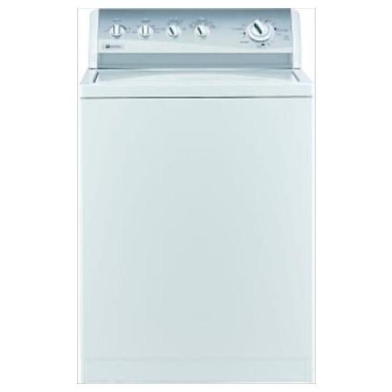 Maytag 3LMTW4905TW 7.5Kg Washing Machine