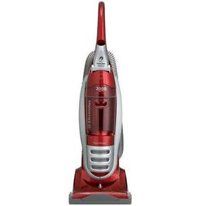 Photo of Electrolux Power Of Red Reach Vacuum Cleaner Vacuum Cleaner