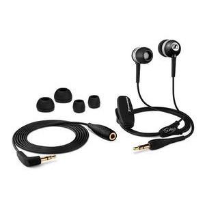 Photo of Sennheiser CX 550 Style II Headphone