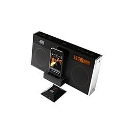 compare altec lansing ipod docks and mp3 speaker prices reevoo rh reevoo com
