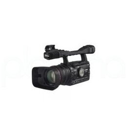 Canon XH A1s Reviews