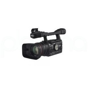 Photo of Canon XH A1s Camcorder
