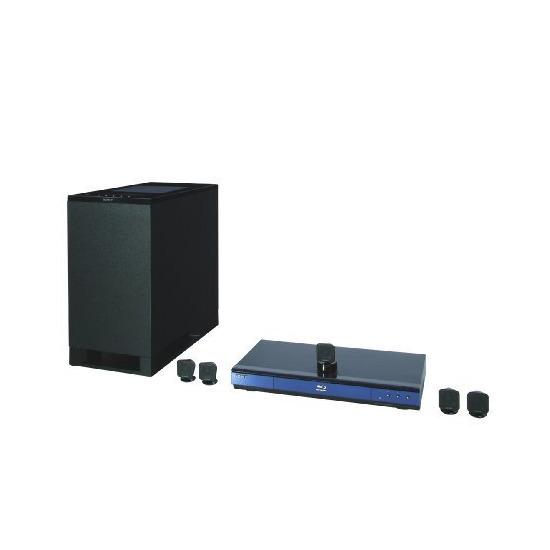 Sony HTP-B350