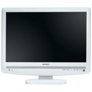 Photo of Toshiba 22DV556DB Television