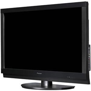 Photo of Pioneer KRL46V Television