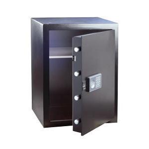Photo of Chubb Black Box 2150 Safe
