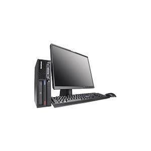 Photo of Lenovo ThinkCentre M58 8820 Desktop Computer