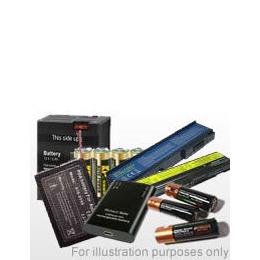 Fujitsu Siemens Secondary Battery - Laptop battery - 1x Reviews