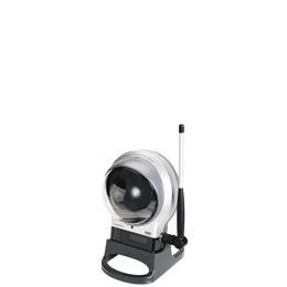 Cisco Small Business WVC210 Wireless-G PTZ Internet Video Camera