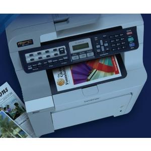 Photo of Brother MFC-9450CDN Printer