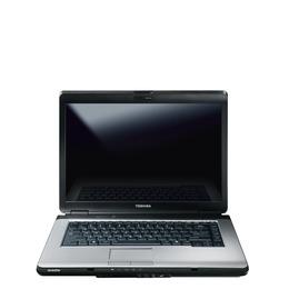Toshiba Satellite L300D-202 Reviews