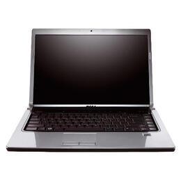 Dell Studio 17 CDC T1500  Reviews