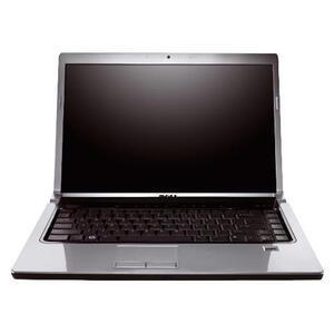 Photo of Dell Studio 17 CDC T1500  Laptop