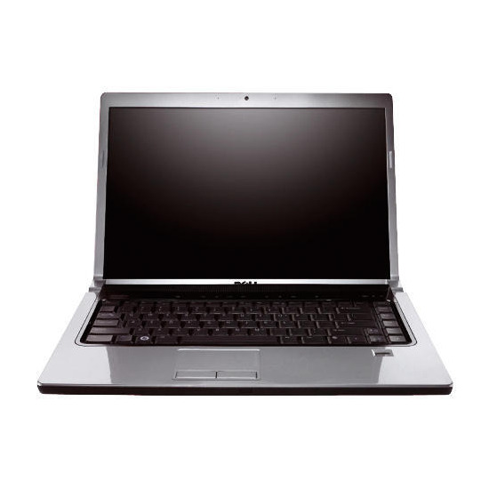 Dell Studio 17 CDC T1500