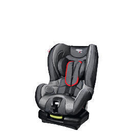 Graco Logico M Car Seat Reviews