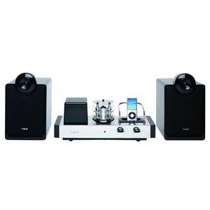 Photo of Logic 3 VALVE80 iPod Dock
