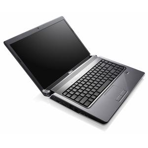 Photo of Dell Studio 15 PDC Laptop