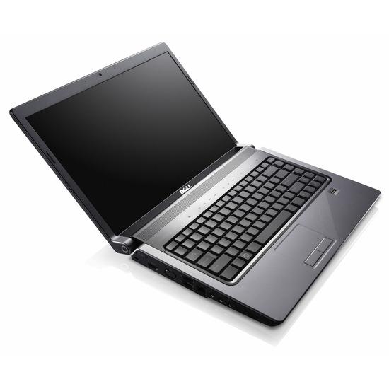 Dell Studio 15 PDC