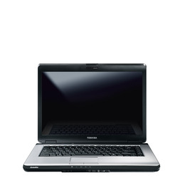Toshiba Satellite L300-1G5 Reviews