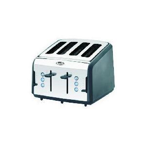 Photo of Breville VTT090  Toaster