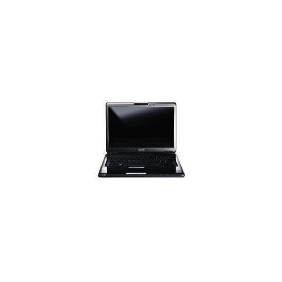 Toshiba U400-189