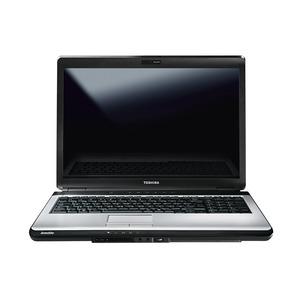 Photo of Toshiba Satellite L350-17R Laptop