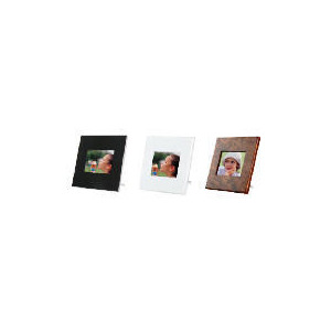 Photo of  Pracktica Miniature Digital Photo Frame