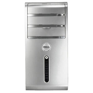 Photo of Dell Inspiron 530 E7200 3GB 500GB Blu-Ray Desktop Computer