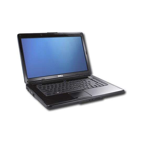 Dell Inspiron 1545 T1600