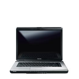 Toshiba Satellite L300-1G9 Reviews