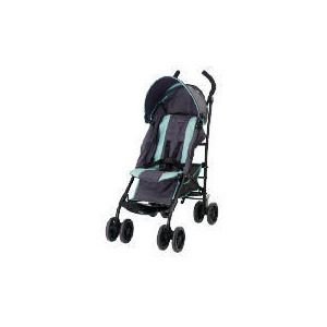 Photo of Graco MOJO HEAVENLY Stroller Baby Product